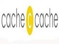 cache-cache女装