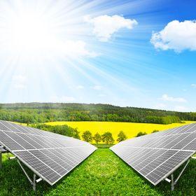 哪里能买民用光伏发电设备