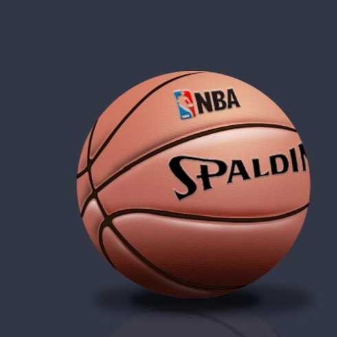 """【通州实小】 今天我们追求什么样的体育比赛:通州实小第五届""""篮球联赛""""述评"""