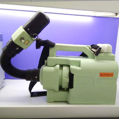 帮多洁除虫灭鼠服务-电子捕鼠器