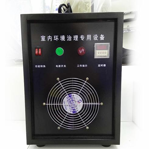 帮多洁除虫灭鼠服务-室内环境治理专用设备