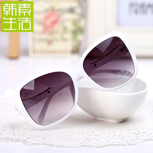 韩素生活时尚百货-太阳眼镜