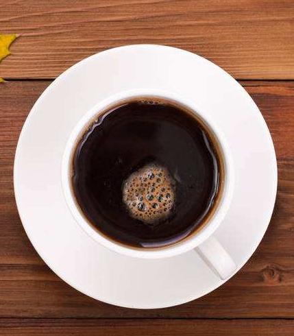 CL.BAKE-咖啡