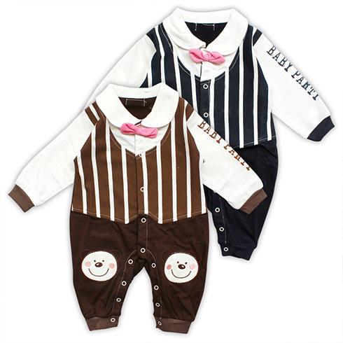 熊猫baby母婴工厂店-哆咪滋素米粉