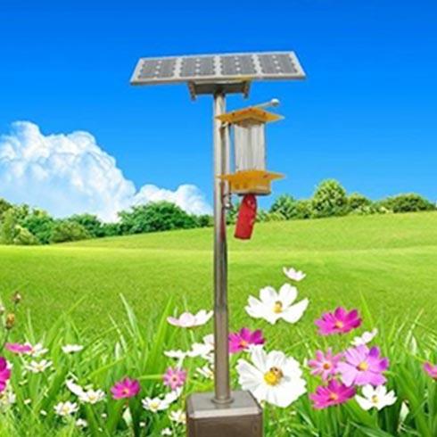 睿晶光伏太阳能发电-光伏太阳能杀毒