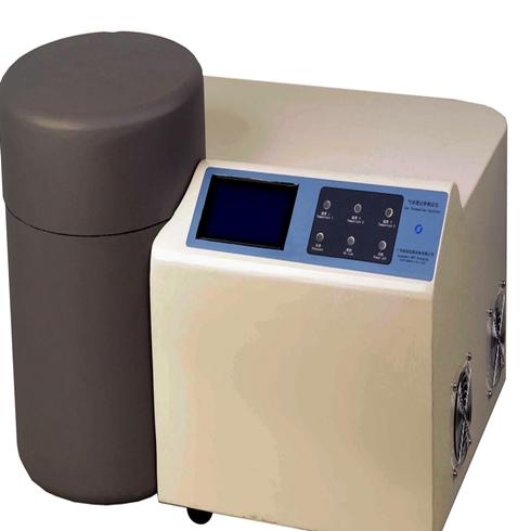 学通-透气性测定仪
