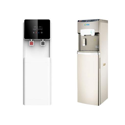 亿智泉互联网净水器-客厨两用直饮机