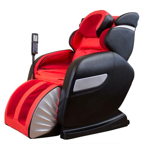 享摩吧按摩椅-太空舱豪华商用按摩椅
