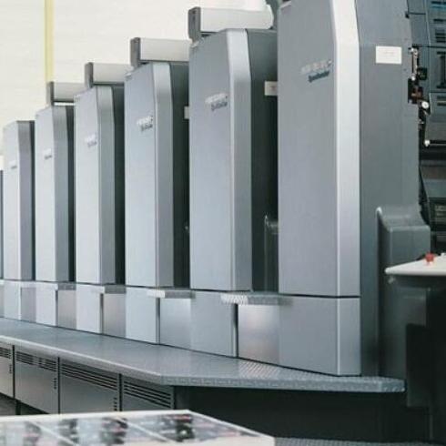 江联-大型施工设备