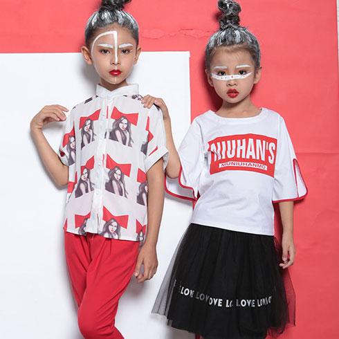 小猪芭那童装-时尚女童装