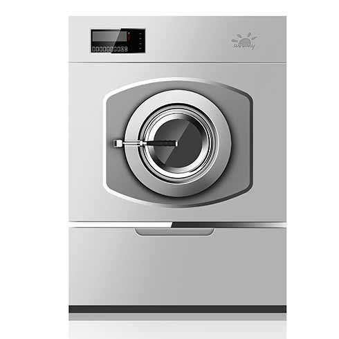 赛维洗衣-高效水洗机