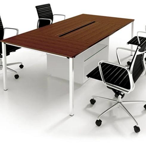 Seehow-格林会议桌