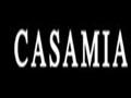 卡莎米亚服装