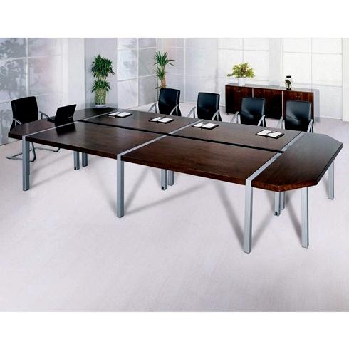 博雅-会议桌