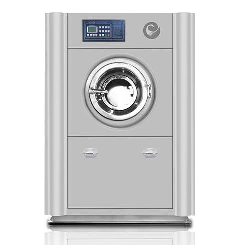 衣之恋洗衣-高效洗衣机