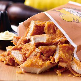 炸鸡加盟连锁店选哪个好?