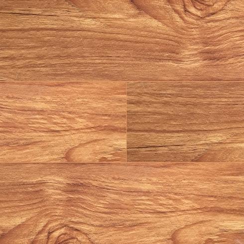 瑞士卢森-榆木地板