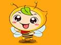 蜜馋休闲食品
