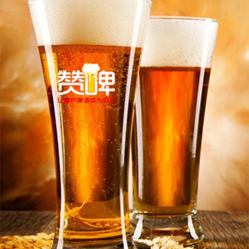 赞啤精酿鲜啤-捷克啤酒