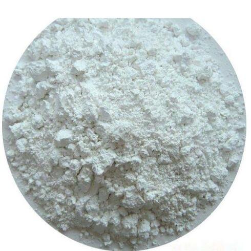 超亚-硅微粉