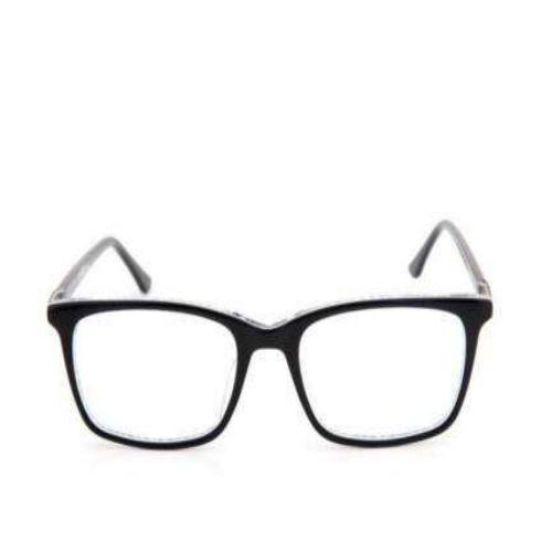 易之快客-框架眼镜