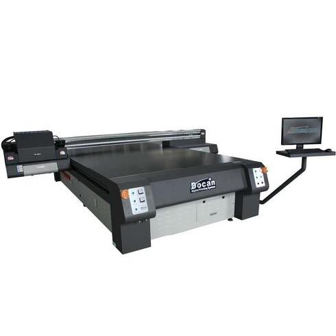 宏拓缘-平板打印机