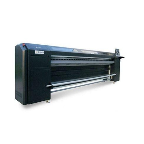 宏拓缘-卷材喷印机