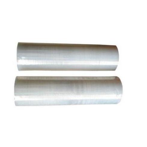 平川-塑料膜