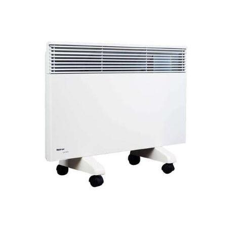 新大通-电采暖器
