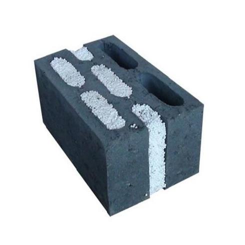 森特-复合保温砌块