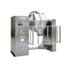 翔龙食品机械制