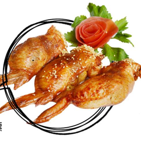 美式热狗加盟豆瓣的美食家a热狗图片