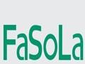 FaSoLa日用品