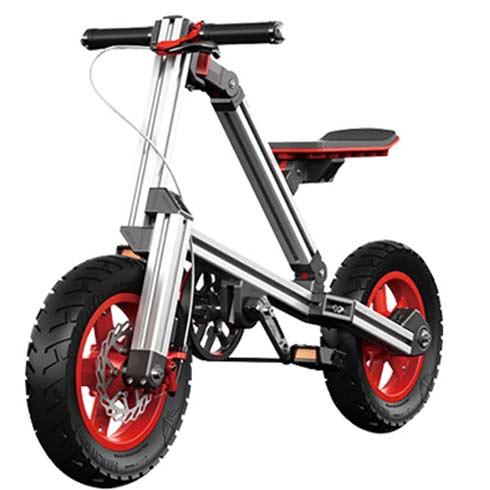 玩乐王玩具-两轮骑行车
