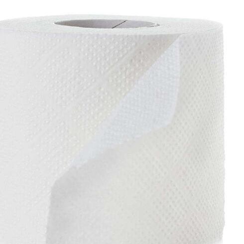 吉园-纸巾