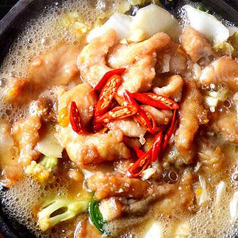鱼乐煮义啵啵鱼-酱香啵啵鱼