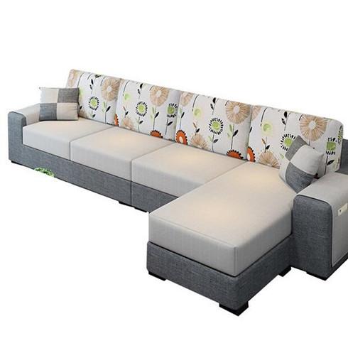 艾维纳-卧室小沙发