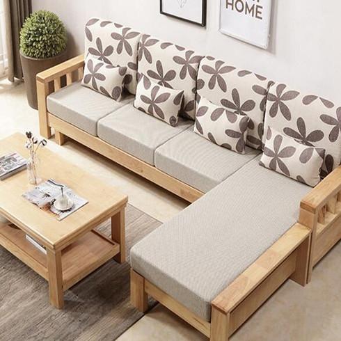 荣立-客厅沙发