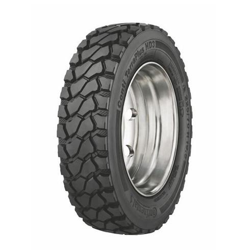 斯麦达-越野轮胎