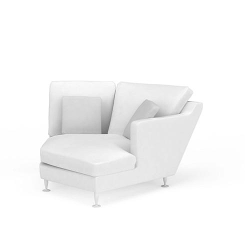 鑫优辰竹-小型沙发