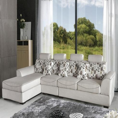 鑫优辰竹-常用沙发