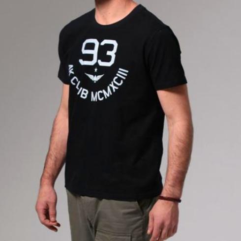 忠义-T恤