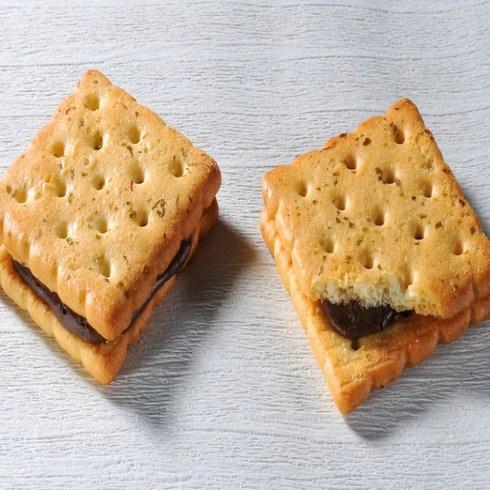 丰圣-夹心饼干