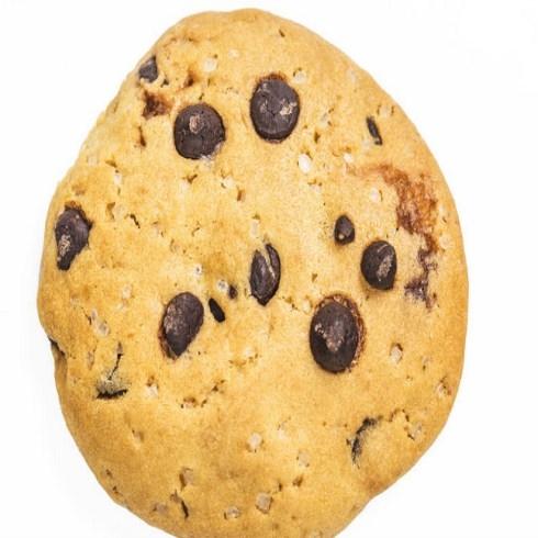 丰圣-曲奇饼干