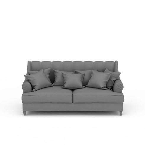 双飞燕-家用沙发