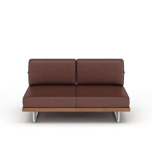 双飞燕-常用沙发