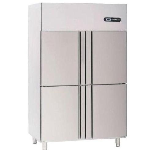 宇丰-四门冰柜