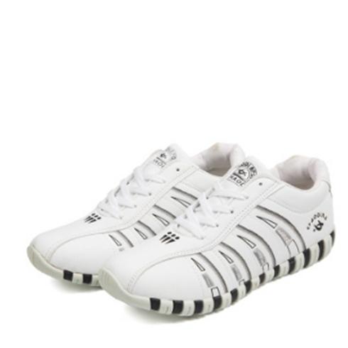 亿隆-平底板鞋