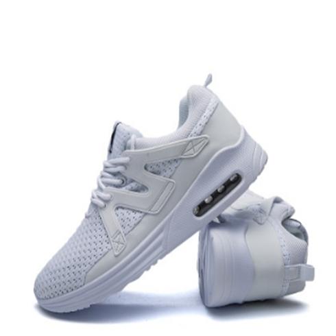 亿隆-运动跑步鞋
