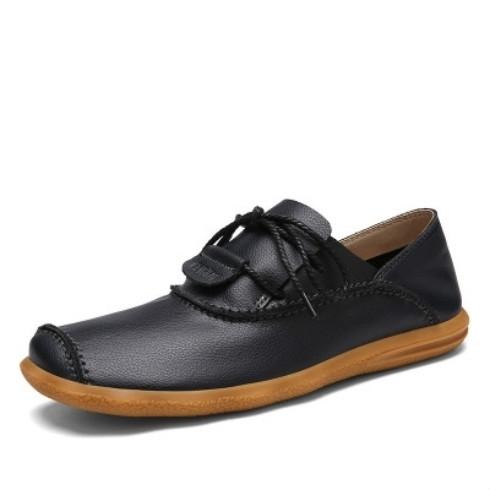 肯赛-休闲鞋